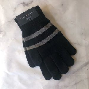 ❗️NWT Tommy Hilfliger Gloves❗️